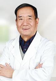 黄金井 主任医师 上海明珠医院特邀专家 北京市卫生局医疗技术鉴定专家委员会专家 卫生部外科专家委员会会员