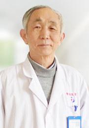 任广银 主任医师 明珠全国专家会诊中心成员 原上海华山医院皮肤科主任