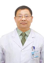 李新华 首席专家 CCTV专访名医 北京知名癫痫专家 专业水平:★★★★★