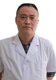 张世彪 特邀专家 北京抗癫痫协会成员 长沙东华医院特邀专家 专业水平:★★★★★