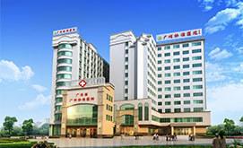 广州结石病医院