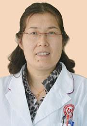 刘金波 主治医师 问诊量:3538患者 好评:★★★★★