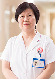 朱爱莲 科室主任 济南艾玛妇产医院超声科主任 问诊量:3538患者 好评:★★★★★