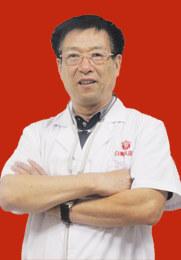 许增银 白癜风医生 抗白战士 专业水平:★★★★★ 患者好评:★★★★★