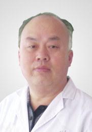 陈宝信 主任医师 专业水平:★★★★★ 问诊量:4985 患者好评:★★★★★