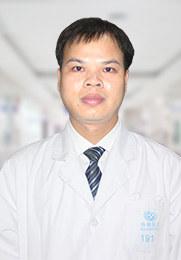 易光勇 技术骨干 从事泌尿外科10余年 曾到北京、上海参加学术会议 对心理性性功能障碍有一定研究