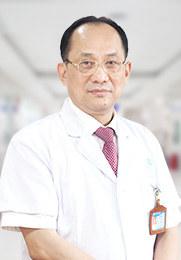 肖勇 男性不育科主任 中国性学会会员 曾在柳州市疾控中心任职 从事男性不育工作三十余年