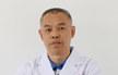 姜才林 主任医师 济南华夏医院血管瘤科主任 济南华夏医院激光美容科专家组成员 中华血管瘤医学委员会委员