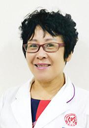 张萍 主治医生 济南艾玛妇产医院医生 问诊量:3848患者 好评:★★★★★
