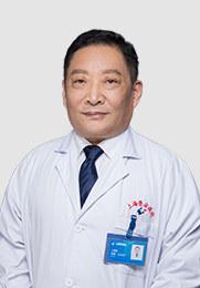 朱波 副主任医师 上海医学会会员 中国整形协会血管瘤分会常委 中国中西医结合学会专家组常委