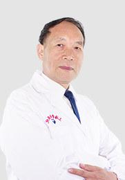 董清源 病区主任 上海知名血管瘤专家 曹安医院血管瘤病区主任 专业水平:★★★★★