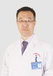 程英明 病区副主任 上海知名血管瘤专家 患者好评:★★★★★ 专业水平:★★★★★