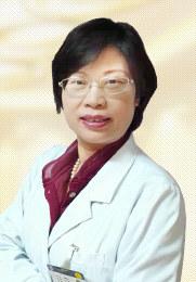 唐荣琼 副主任医师 北京天伦医院免疫性疾病研究中心组长 北京天伦医院妇科微创手术中心成员 致力于不孕不育研究二十余年