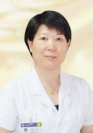 薛颖芝 副主任医师 北京天伦医院内分泌疾病研究中心组长 北京天伦医院妇科微创手术中心成员 从事妇产科临床工作30多年