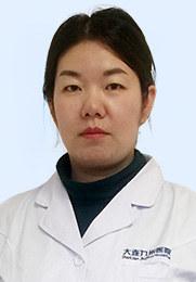 王林 主任医师 全国知名性病学家 中国性学会会员 大连知名性病专家