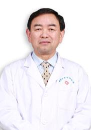 李兴林 主治医师