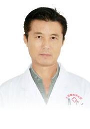 李作勇 医师