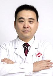 吴涛 医师