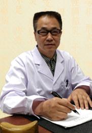 王百灵 副主任医师 中医世家第九代传人 全国心脑联盟专家成员 中国特效绝技考评专家