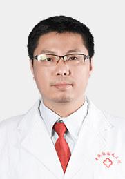 谢明峰 医学硕士 副教授 湖南中医药大学附一医院皮肤科主任 世界中医药联合会外科专业委员会会员