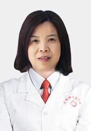 宋四清 主治医师
