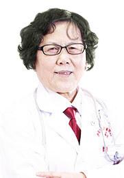 赵长兰 副主任医师 远大脑科戒瘾科主任 原淄川区人大代表