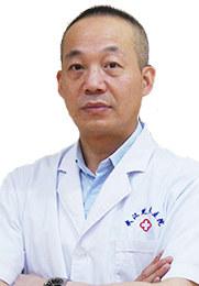 张书俊 男科医生