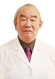 沈敬华 男科医生