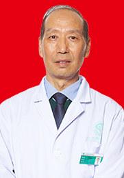 刘德润 副院长 北京国丹白癜风医院副院长 共产党党员 原北京协和医院皮肤科副主任
