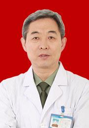 杨全兴 癫痫医师 北京军海癫痫医师