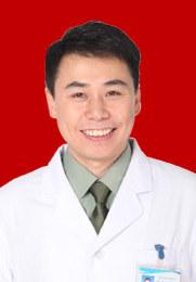 安晓光 癫痫医师 北京军海癫痫医师