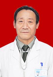 董洪昌 癫痫医师 北京军海癫痫医师