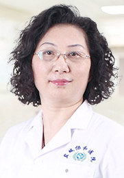 陈康              主任医师 中华医学会会员 上海妇女病康复委员会委员 荣获计划生育万例无事故