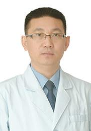 胡月喜 主任医师 中华医学会性病协会委员 中国性学会防治委员 国际性病协会委员