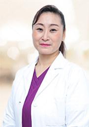 李昌艳 副主任医师 从事妇产科临床经验20余年 患者好评:★★★★★