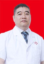 王万杨  副主任医师 上海市皮肤病康复委员会副主任委员 全国预防和控制性病、艾滋病先进个人 史晓安皮肤病研究所核心成员