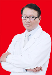 华克新 副主任医师 上海皮肤病医院副主任医师 中国医学科皮肤病研究院特需专家  上海市中西医结合学会会员