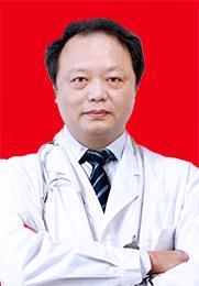 秦立模 副主任医师 复旦大学附属中山医院副主任医师