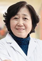 刘瑛 主任医师 常见妇科平安彩票开奖直播网 子宫内膜异位症 阴道炎/附件炎等