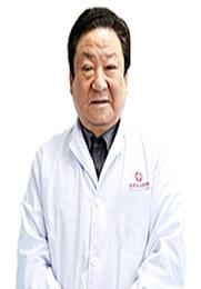 万文平 副主任医师 腰椎间盘突出症 痛风性关节炎 颈椎病/膝关节炎