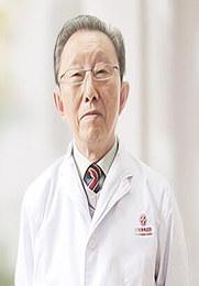 王琰 主任医师 股骨头坏死 腰椎间盘突出 骨科各种矫形手术
