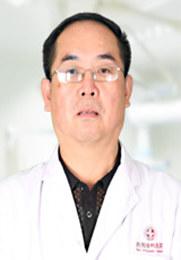 李书章  主治医师 股骨头坏死 腰椎间盘突出 颈椎病/风湿骨关节病