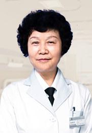 张桂玲 副主任医师 30余年临床诊疗经验 国内多所医学院顾问、客座教授 国务院特殊津贴专家组成员