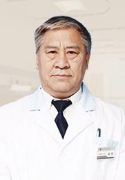 谷仓 儿科主任 国务院津贴专家组成员 30余年临床诊疗经验 国内三甲医院返聘专家