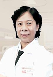 付金宏 儿科主任 中国康复医学会儿童康复分会会员 中华医学会儿科学分会会员 30余年儿科临床诊疗经验