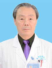 樊凤海 主治医生 中国抗癫痫协会会员 问诊量:3538 患者好评:★★★★★