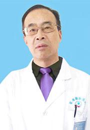 陈纪刚 主任医师 癫痫诊疗中心首席专家 问诊量:3325 患者好评:★★★★★