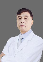 郑偃平 主任医师 问诊量:3538 患者好评:★★★★★