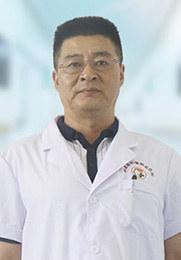 王开颜 癫痫科主任 中华人民共和国国家卫生健康委员会 中国医师协会会员 中国医师协会神经内科医师分会常务委员