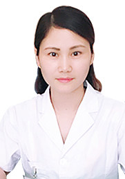 杨雪梅 妇科医生